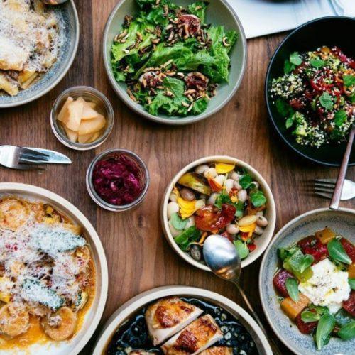 Dienas pamatēdiens+ Zupa vai Deserts