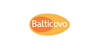 balticovo_new